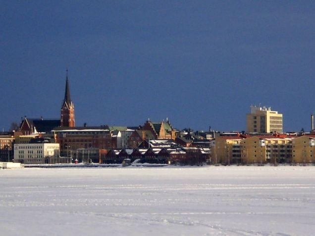 vinternorrahamn214.jpg